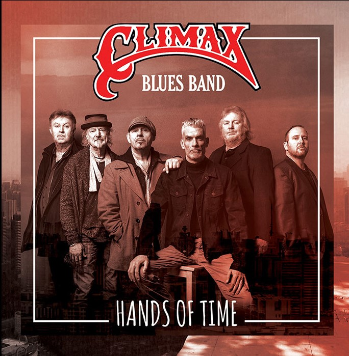 Climax_Blues_Band_Hands_of_Time