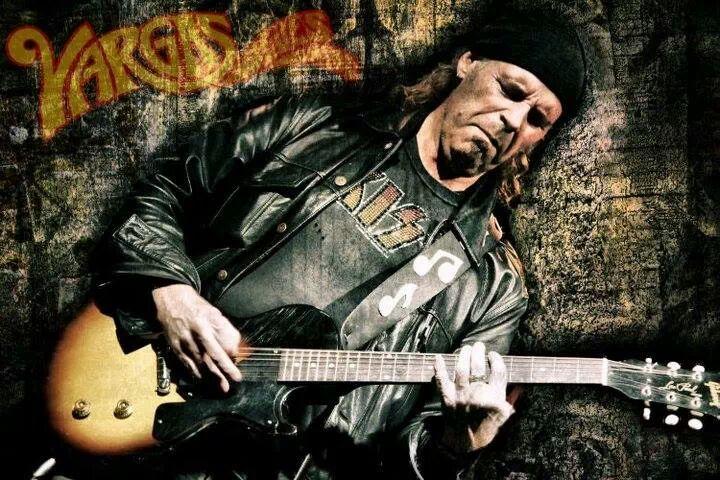 Vargas Blues Band Скачать Торрент - фото 6